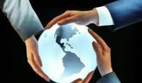中国跨境电商发展迅猛 未来面临三大趋势