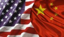 【老魏聊电商】中国的干货和美国的干货