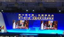 马云:阿里巴巴将扩大在东盟地区的投资和发展