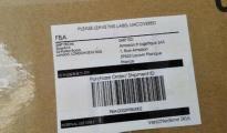 一个亚马逊店铺的运营手记(20):贴错FBA产品标签