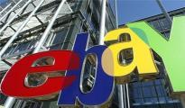 eBay部分卖家无法正常登录,官方发公告表示已在处理