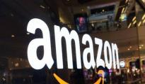 传乐视或购亚马逊中国,亚马逊回应:谣言止于智者
