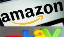 如果亚马逊收购eBay 会对电商界带来什么巨大影响?