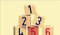 美国最受欢迎50大电商网站:亚马逊、沃尔玛领头,Wish一跃至第24位