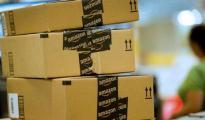 亚马逊商品推荐系统使坏 优先推荐自营商品