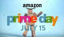 """亚马逊prime day的一场闹剧,背后是对""""跟卖""""机制的思考……"""