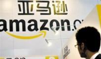 Google Express宣布覆盖整个美国东北部 正式向亚马逊发起挑战