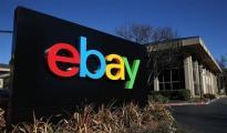 eBay出售拉美最大电商多数股份 融资逾$10亿