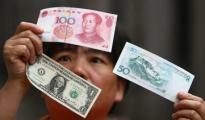 人民币贬值催热外贸 外向型企业重拾价格优势