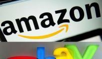 去年eBay和亚马逊平台上,这11种商品利润最高!