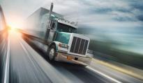 跨境电商如何降低物流成本?
