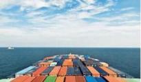 商务部:外贸压力前所未有 回稳向好可期