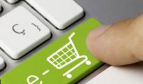 商务部:跨境电商零售进口有关监管给予1年过渡期