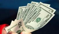 人民币兑美元跌破6.8 对出口电商是好事么?