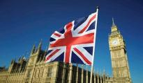 大数据看英国:eBay告诉你英国人如何买买买