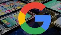 谷歌更新移动搜索算法,电商卖家们要注意了!
