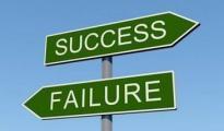 【老魏杂谈】创业与工作,只是选择,无关对错