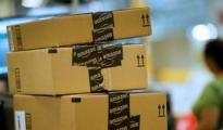 卖家注意!亚马逊欧洲FBA将实行新长期仓储费
