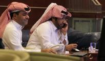 传亚马逊拟10亿美元收购迪拜电商Souq.com