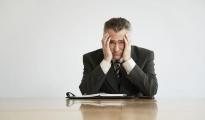 【老魏聊电商】如果你的主管很忙,你该怎么做?