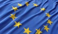 欧盟公布4大VAT新措施:跨境免税额确认取消