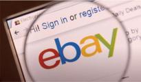 暴风雪致美国物流受阻 eBay提醒卖家注意了