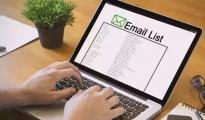 为啥联系客户改差评的邮件得不到客户的回应?