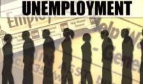 2017,全球失业人口2亿;意信用评级遭降;特朗普威胁宝马等