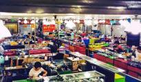 中国企业怎么做跨境电商生意