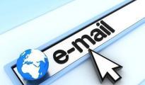 申诉邮件怎么写才够味?--从Generic事件申诉成功案例说起