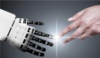 人工智能正在改变电商,未来网购还能怎么玩?