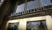 亚马逊西雅图开新超市 自提货快速便捷