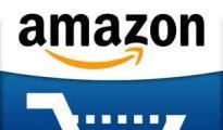 如果不是亚马逊 你也不要模仿Amazon Go