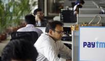 抢滩印度电商市场 阿里巴巴再砸1.77亿美元投资Paytm