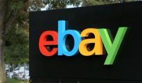 eBay新店的9点运营思路
