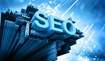 如何做好跨境电商SEO(搜索引擎优化)