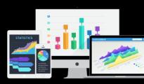 如何对确定销售的产品进行数据分析?