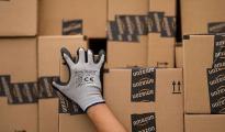 【亚马逊新手开店】亚马逊FBA产品包装竟然有这么多要求