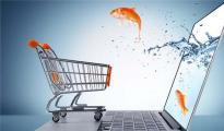 速卖通小语种市场新政策:便宜物流不能用了