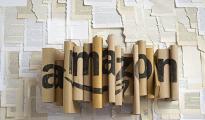 如何成为亚马逊品牌卖家!防止跟卖!