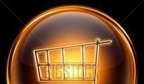 从0起步的小卖家该如何尽早获得亚马逊的黄金购物车