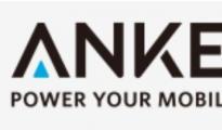 Anker母公司2016年营收25亿元 毛利率53.92%