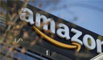 亚马逊中小卖家如何高效地做站外引流?