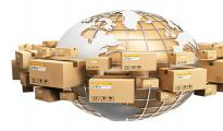 注意!速卖通海外仓物流渠道仅对具有海外仓权限的卖家开放