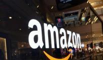如何从亚马逊卖家中脱颖而出,赢取更多销量?