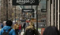 亚马逊无人便利店Amazon Go因技术故障推迟开业