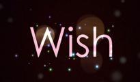 wish流量入口有哪些,如何提高wish流量?