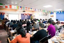 《亚马逊实操运营全阶课程》4月15-16日报名中