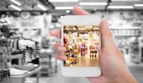 eBay德国站将于5月1日起变更费用标准,店铺卖家将获新福利