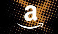重磅新闻! 亚马逊后台暂停品牌备案的申请